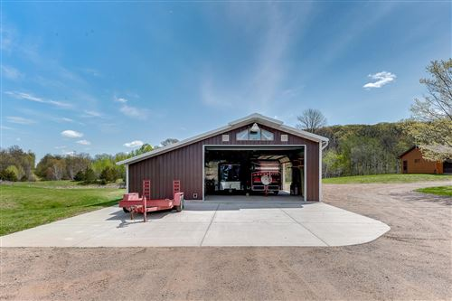 Photo of 24667 Itasca Avenue, Forest Lake, MN 55025 (MLS # 5740943)