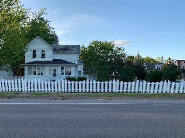 390 E Main Street, Lewiston, MN 55952 - MLS#: 6009943