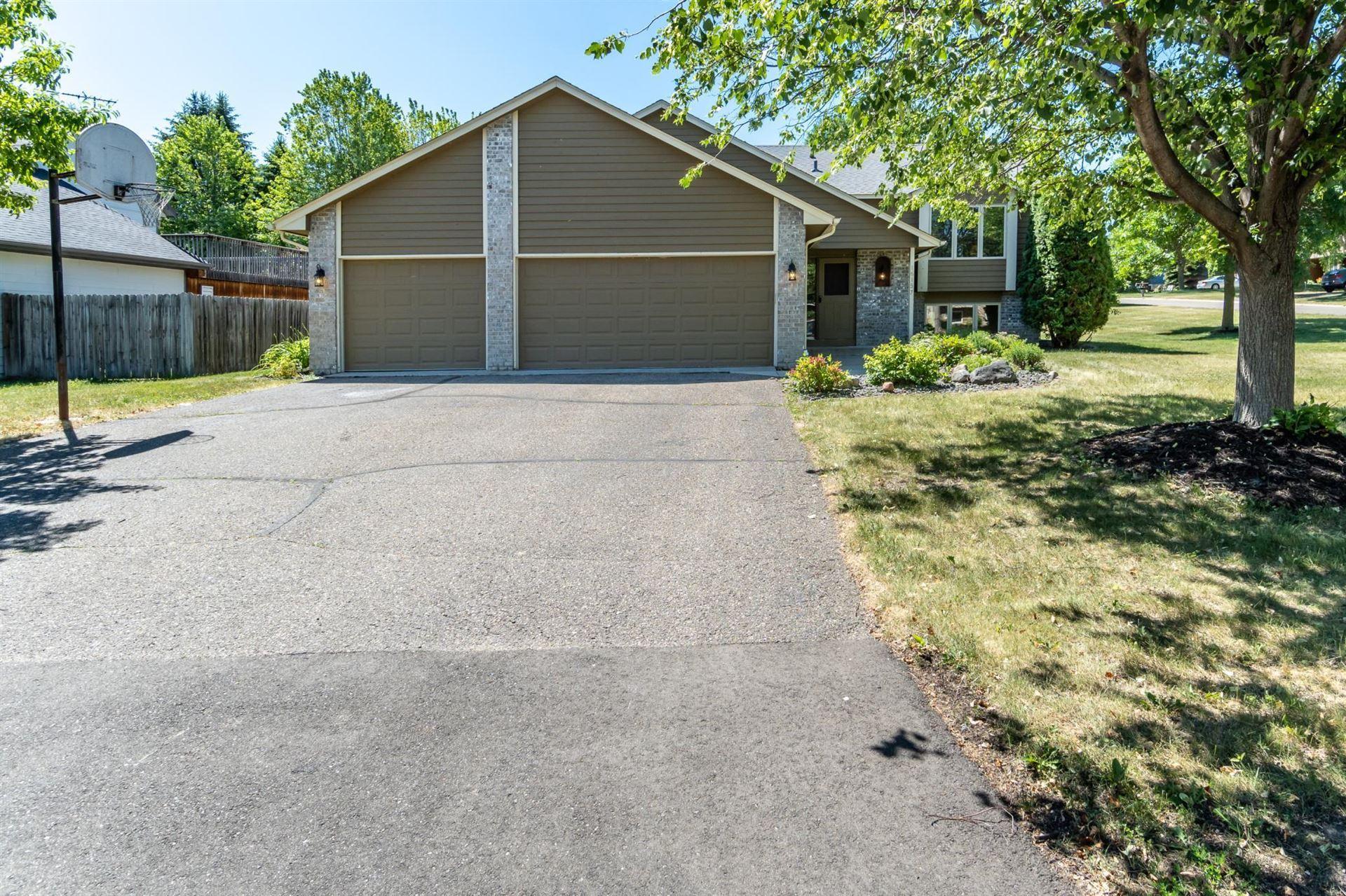 Photo of 16157 Logarto Lane, Lakeville, MN 55044 (MLS # 6070943)