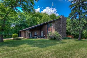 Photo of 1304 E 134th Street, Burnsville, MN 55337 (MLS # 5203944)