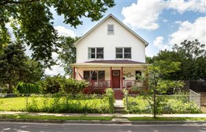 Photo of 2448 14th Avenue S, Minneapolis, MN 55404 (MLS # 5282944)