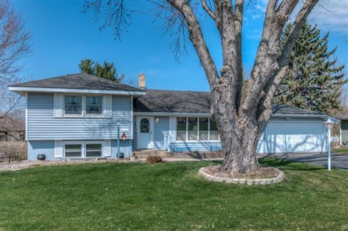 Photo of 629 College Street N, Prescott, WI 54021 (MLS # 5556944)