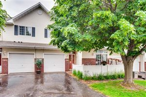 Photo of 2814 Mallard Drive, Woodbury, MN 55125 (MLS # 5248945)