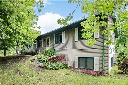 Photo of 14312 Aspen Avenue NE, Prior Lake, MN 55372 (MLS # 5654945)
