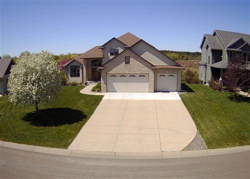 Photo of 6841 Beaver Pond Way, Centerville, MN 55038 (MLS # 5701945)