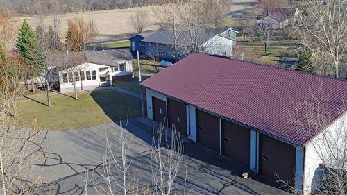 Photo of 17801 N Pelican Lake Road, Glenwood, MN 56334 (MLS # 5736945)