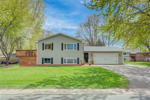 Photo of 155 Crestview Lane, Loretto, MN 55357 (MLS # 5753945)