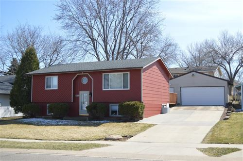 Photo of 3572 8 1/2 Street NW, Rochester, MN 55901 (MLS # 5549946)