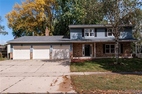 Photo of 951 Elton Hills Court NW, Rochester, MN 55901 (MLS # 5663946)