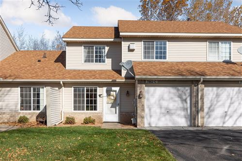 Photo of 7862 Forest Boulevard #C, Woodbury, MN 55125 (MLS # 5673946)