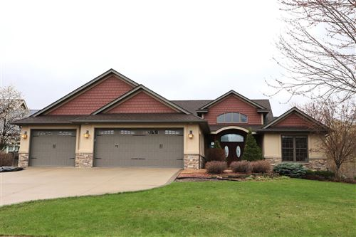 Photo of 1500 Cannon Valley Drive, Northfield, MN 55057 (MLS # 5739946)
