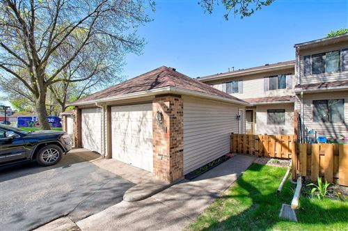 Photo of 187 Bridlewood Drive, Saint Paul, MN 55119 (MLS # 5755946)