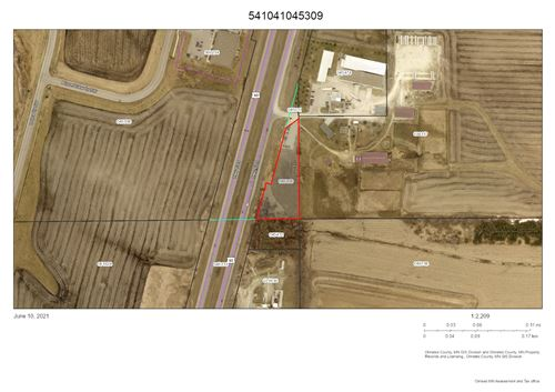 Photo of 7608 Hwy 63 S, Rochester, MN 55904 (MLS # 6005946)