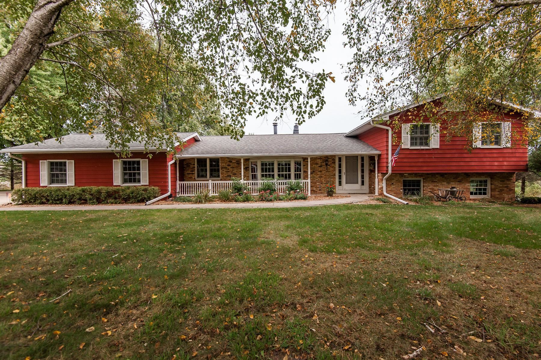 6000 Countryview Court NW, Rochester, MN 55901 - MLS#: 5659946