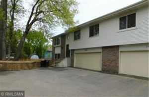 Photo of 1645 106th Lane NW, Coon Rapids, MN 55433 (MLS # 5243947)