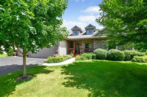 Photo of 1035 Bay Circle S, Annandale, MN 55302 (MLS # 5252947)