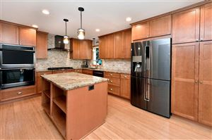 Photo of 1975 Timber Wolf Trail N, Eagan, MN 55122 (MLS # 5296947)