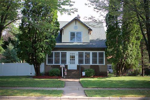 Photo of 640 3rd Avenue SW, Cambridge, MN 55008 (MLS # 5613947)