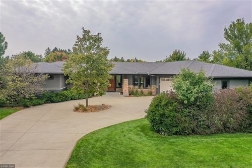 Photo of 1314 Mayflower Drive, Northfield, MN 55057 (MLS # 5660947)