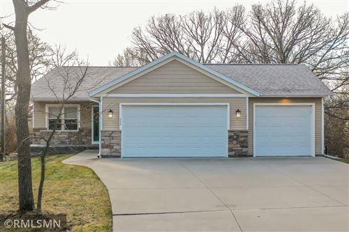 Photo of 754 25th Street SW, Rochester, MN 55902 (MLS # 5694947)