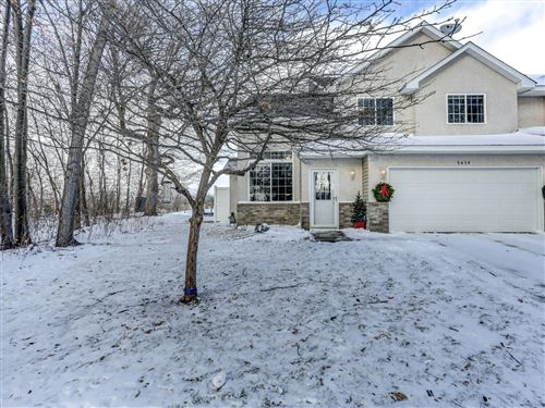 Photo of 5454 Fawn Meadow Curve SE, Prior Lake, MN 55372 (MLS # 5696947)