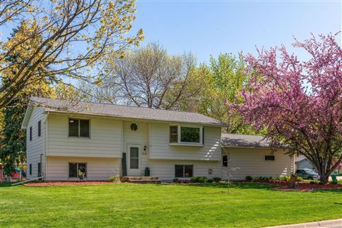 Photo of 214 4th Street SW, Norwood Young America, MN 55397 (MLS # 5730947)