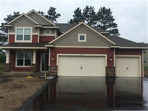 Photo of 7483 160th Avenue NW, Ramsey, MN 55303 (MLS # 4902948)