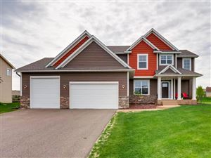 Photo of 19579 Prairieview Drive S, Rogers, MN 55374 (MLS # 5236949)