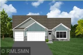 Photo of 224 15th Street, Farmington, MN 55024 (MLS # 5686949)