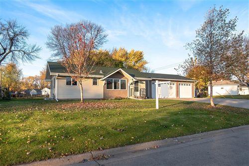 Photo of 7962 Hadley Avenue S, Cottage Grove, MN 55016 (MLS # 6118949)