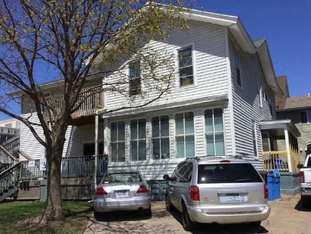 126 W Sanborn Street, Winona, MN 55987 - MLS#: 5763949