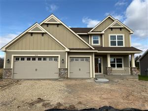 Photo of 6532 Arctic Way, Inver Grove Heights, MN 55077 (MLS # 5277950)