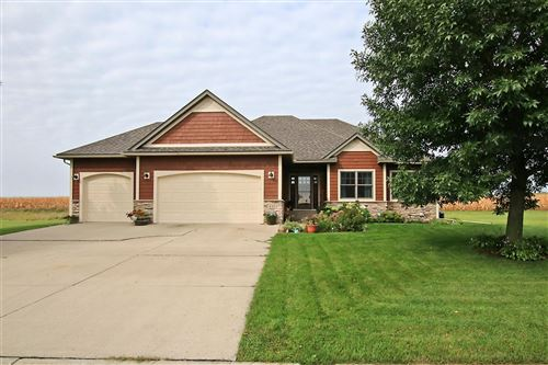 Photo of 435 Emma Street, Norwood Young America, MN 55368 (MLS # 5660950)