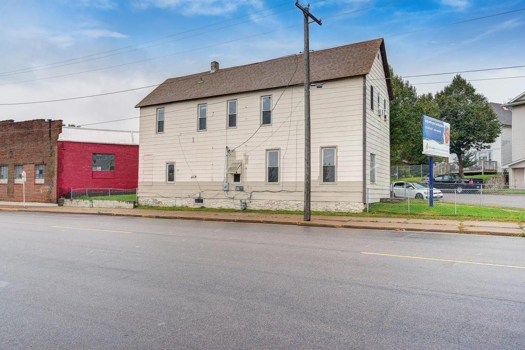 1012 7th Street E, Saint Paul, MN 55106 - #: 5433950