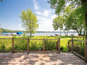 Photo of 12320 Hart Avenue NW, Clearwater Township, MN 55302 (MLS # 5250951)
