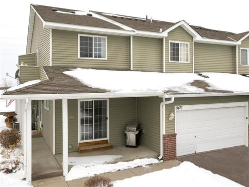 Photo of 9473 Eagle Nest Lane, Monticello, MN 55362 (MLS # 5351951)