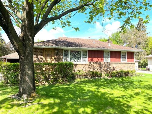 Photo of 6513 Noble Avenue N, Brooklyn Center, MN 55429 (MLS # 5541951)