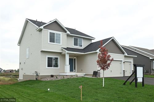 Photo of 20168 Harvest Drive, Lakeville, MN 55044 (MLS # 5545951)