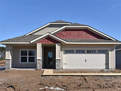 Photo of 39737 Fawn Avenue, North Branch, MN 55056 (MLS # 5616951)