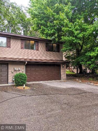Photo of 2F Ridge Road, Circle Pines, MN 55014 (MLS # 5653951)