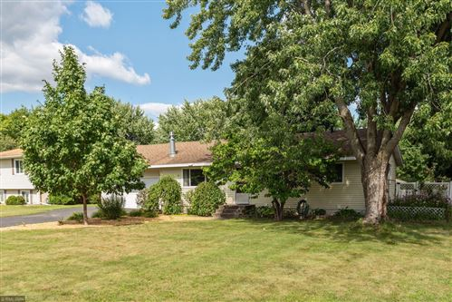 Photo of 16348 Flagstaff Avenue W, Rosemount, MN 55068 (MLS # 5658951)