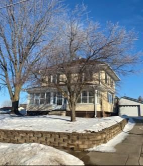 508 W Washington Street, Caledonia, MN 55921 - MLS#: 5717951
