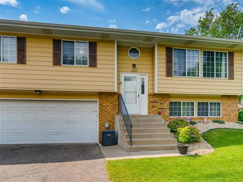 Photo of 2305 Mailand Road E, Maplewood, MN 55119 (MLS # 5611952)