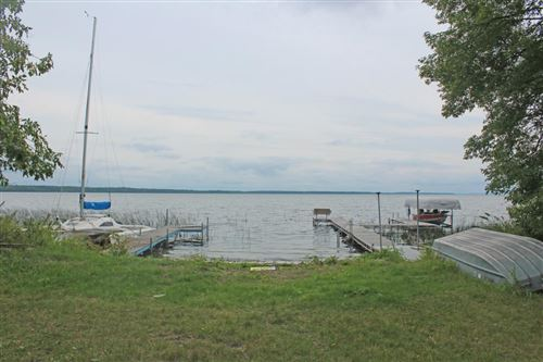 Photo of 2649 N Shore Drive NW, Cass Lake, MN 56633 (MLS # 5648952)