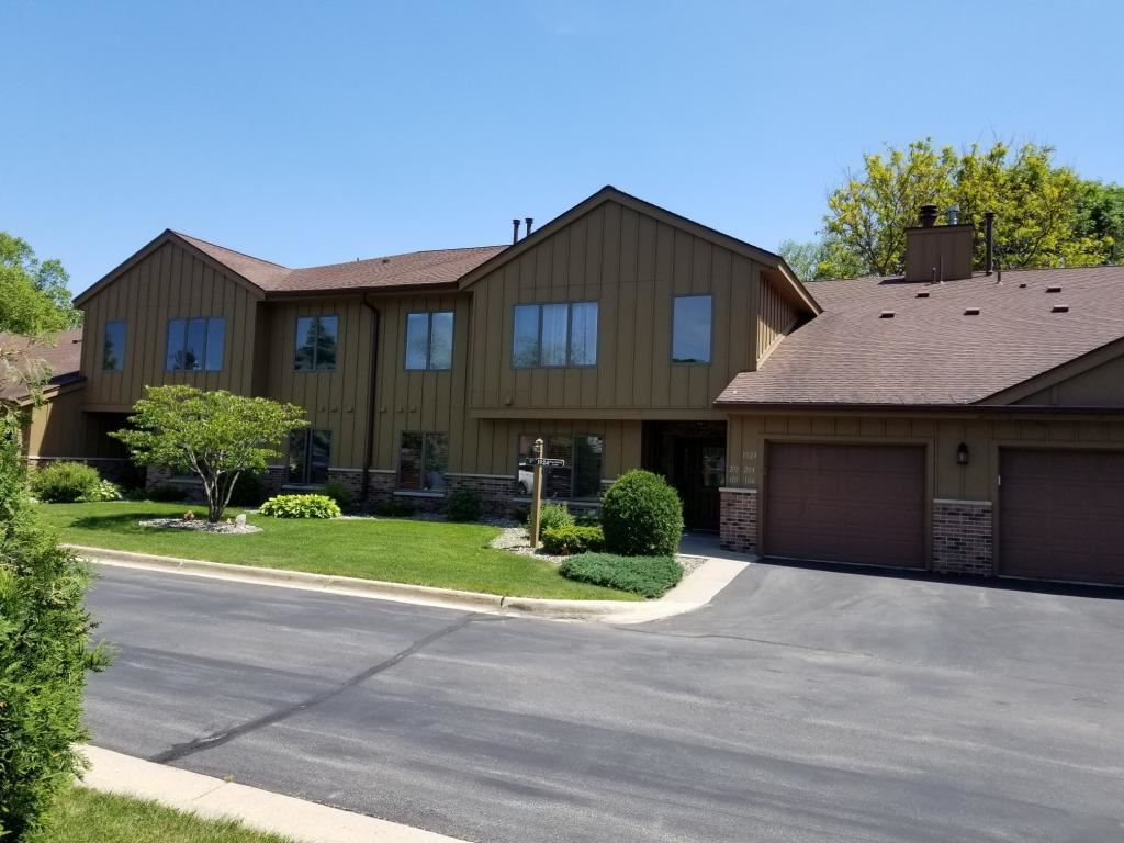 1924 Greenfield Lane SW #201, Rochester, MN 55902 - #: 5508952