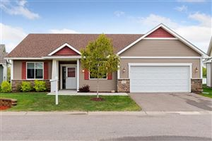Photo of 11175 Club West Circle, Blaine, MN 55449 (MLS # 5233953)