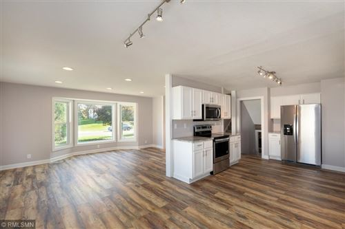 Photo of 803 Mayhill Road N, Maplewood, MN 55119 (MLS # 5274953)