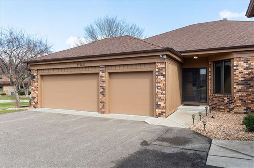 Photo of 11145 57th Avenue N, Plymouth, MN 55442 (MLS # 5561953)
