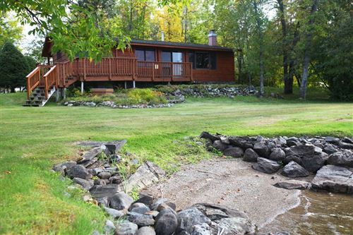 Photo of 4517 Wilson Point Road, Tower, MN 55790 (MLS # 5665953)