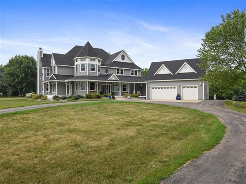 Photo of 27060 Jonquil Avenue, New Market Township, MN 55020 (MLS # 5728953)